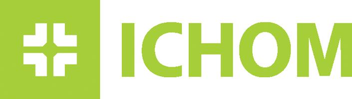 ICHOM_Logo_green_RGB_200px