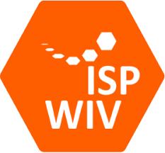 ispwiv